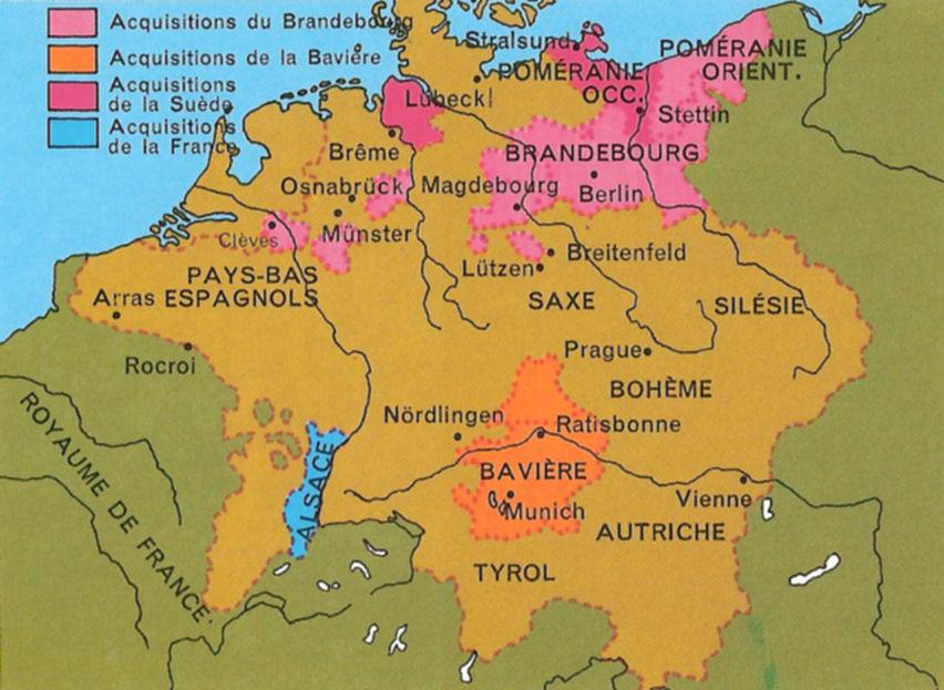 guerre hollande espagne