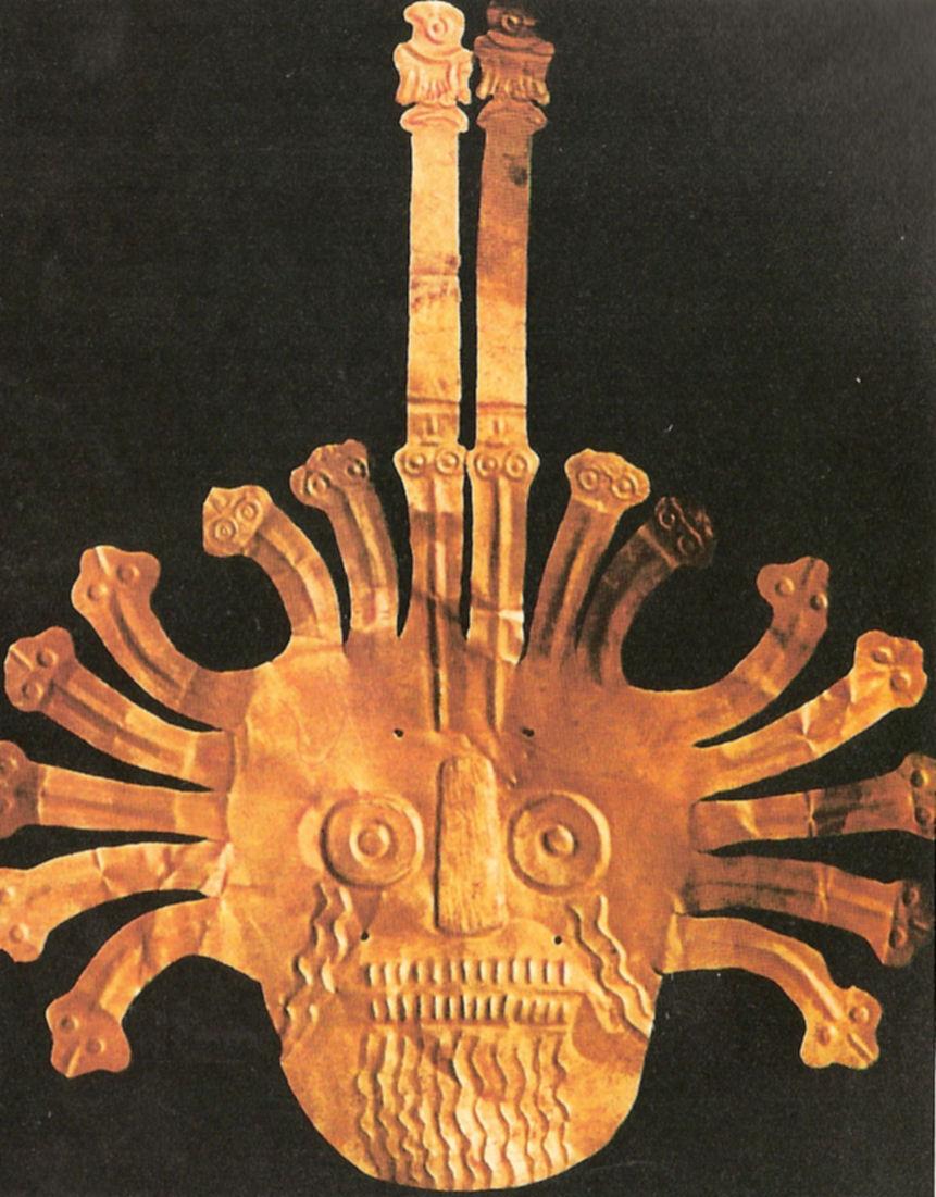 aperçu de meilleure sélection marque populaire Incas